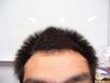 2005_04_01_usodayo